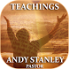 Andy Stanley - Teachings by More Apps Store