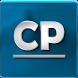 TRX PULSA CP by Exlusoft Everluck