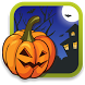 Scary HALLOWEEN Sounds 2 by Parenthesis