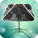 Real Drums Music Game : Electronic Drum Simulator by Prank Media