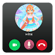 Fake Call Winx Prank by PrangMedia