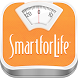 Smart for Life by BariApps