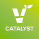 Viridian Catalyst by Sound Concepts, Inc.