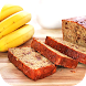 Banana Bread Recipe by EasyLifeApрs
