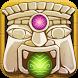 king saga by Goo App