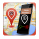 Caller Number Tracker Locator by Stormania Downloader