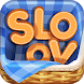 Slovo Mistr by Words Puzzle Games