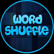 Word Shuffle (WS) by AdD ColoUR!