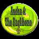 Lagu Andra n The Backbone Terbaik by Bursa Music