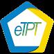 e-TPT KPP Pratama Malang Utara