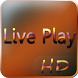 Live Play&Online tv by Livelifefree