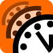 My Hours by Kharis Creative, Inc.