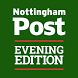 Nottingham Post Evening Edit. by Local World Limited