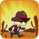 tiny time digger by BofApp