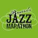 Brussels Jazz Marathon 2016 by Showbase