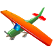 Metar Widget Pro by Florent Choron