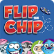 Flip the Chip by Mobile Mesh Games