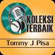 TOMMY J PISA : Kumpulan Lagu Lawas Terbaik 90an by ArfanDev