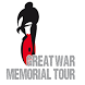 Great War Memorial Tour by App-Tours BVBA