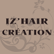 IZ' Hair Creation by AppsVision 1.0