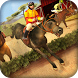 Horse Riding Jumping Race Free by 5,0★ Best Freestyle Games