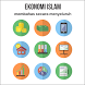 Ekonomi Islam by Cerdas Bersama
