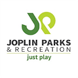 Joplin Parks and Recreation by Joplin Parks and Recreation
