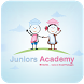 Juniors Academy parent by Karizma Media Group