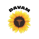 Dr. Payman - Davam by Physician Supervised Medical Weight Loss