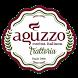 Aguzzo Trattoria by Delivery Direto by Kekanto