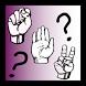 RoSham Randomizer by Donutman Software