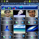 Favorite Contacts Widget Trial by Umesh Gidnavar