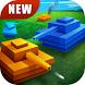 Tank.io: Pixel Wars by gameline