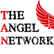Trey Songz - The Angel Network by TopFan
