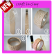 how to make craft clay by godev12