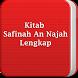 Kitab Safinah An Najah Lengkap by jadroid