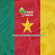 NEWS ACTUALITE CAMEROUN by LUXE CONSULTING