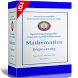 Mathematics of Engineering (Best for student) by Kingdom App 1988