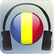 Radio Romania by Smart Radio