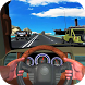 Speed Traffic Driving In Car by Socho Games