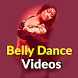 Belly Dance Videos by Socioapps