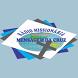 Rádio Missionária Mensagem da Cruz