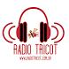 Rádio Tricot by Suaradionanet