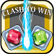 Clash to Win