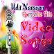 Udit Narayan Romantic Hits Video Songs
