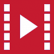 New Hindi HD Video Songs by Frost Developers