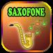 Musik Saxofone Termerdu by YUMYUM KITA STUDIO