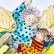 Anna & die beste Oma der Welt by CS Caritas Socialis