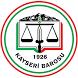 Kayseri Barosu by Deytek Bilişim Ltd.