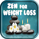 Health Zen for Losing Weight